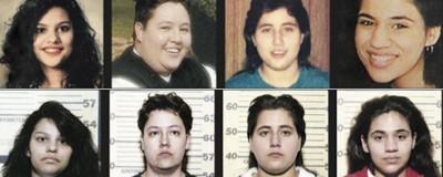 Homophobe Hexenjagd: Wie vier Frauen unschuldig für satanischen Kindesmissbrauch verurteilt wurden