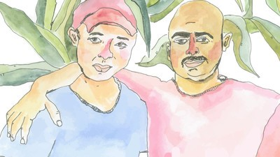 The Deaths of Andrew Chan and Myuran Sukumaran One Year on