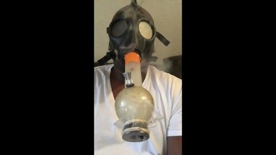 Laremy Tunsil's Wild Night