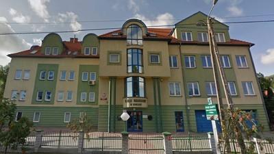 Najbrzydsze urzędy skarbowe w Polsce