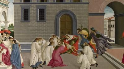 Cum se demonstrează un miracol la Vatican