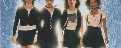 How 'The Craft' Realized the Power of Teen Girls and Made Witchcraft Cool