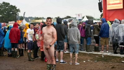 The Golden Age Of Music Festivals Is Over