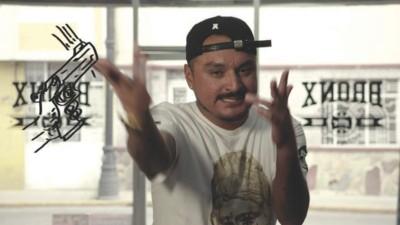 """""""El hip hop es una forma de liberación"""": una reseña del documental 'Somos lengua'"""