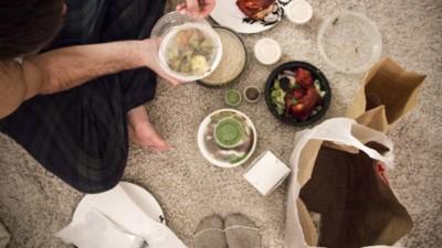 We vroegen chefs hoe ze omgaan met bezorgdiensten in hun restaurant