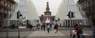 Com'è cambiata Milano un anno dopo Expo
