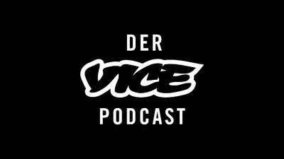Der VICE Podcast #4: Die Geschichte des Schweinfurter Deepweb-Waffenhändlers