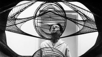 Diese Dokumentation zeigt die wahre Peggy Guggenheim
