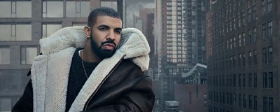 Drake Rapping About Drake Is Still Fascinating