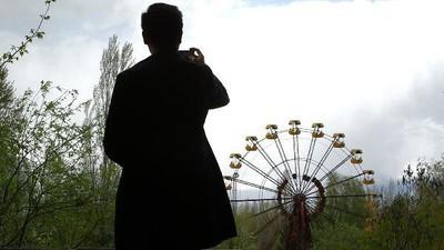 Férias em Chernobyl: turismo na zona de exclusão