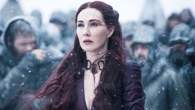 'Game of Thrones' Is the Bloody, Sword-Filled Sexfest Our Generation Deserves