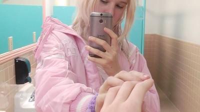 La auto aceptación de los millennials está arruinando la industria de la belleza