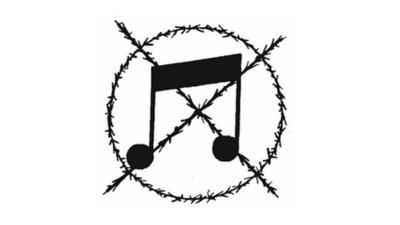 Noisecore: La música más corta y ruidosa del mundo