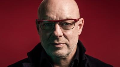 Brian Eno, punk psicodélico, grime, perreo intimista y hardcore radical: Así ha sonado nuestra semana