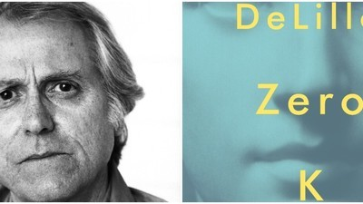 Don DeLillo's 'Zero K' Is a Joyless Novel About Billionaires Freezing Themselves