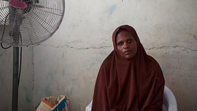 Hoe ik ontsnapte aan Boko Haram