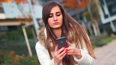 Hvorfor er vores generation så træt af livet?