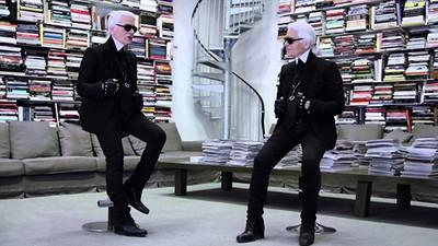 ¿Por qué no hay programas de moda en la televisión española?