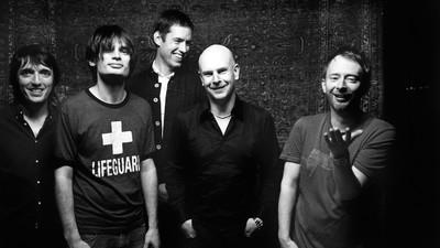 Radiohead tiene la culpa de que sus fans sean odiados