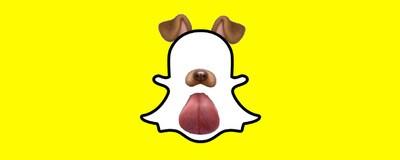 Eine Typologie aller User, die dir auf Snapchat begegnen werden