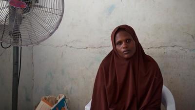 Comment je me suis échappée de Boko Haram