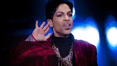DEA and Federal Prosecutors Join Prince Death Inquiry, Adding to Painkiller Speculation