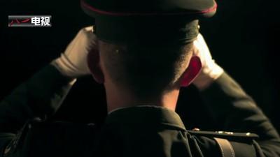 El ejército chino está usando videos de hip hop para reclutar gente