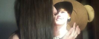 'Sueño que Justin Bieber me deja embarazada': hablamos con fans españoles sobre sus ídolos