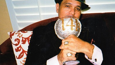 Meet 14K, the Godfather of Black Gay Los Angeles