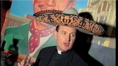 Canal de Youtube de la semana #4: El padre Apeles