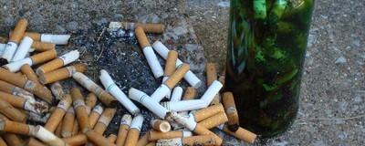TTIP: Unterwandert die Tabakindustrie den deutschen Nichtraucherschutz?