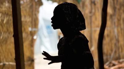 Wie die Boko Haram aus Mädchen Terroristen macht