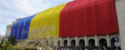 Obligă Guvernul României să-ți spună adevărul despre spitale, printr-un mail