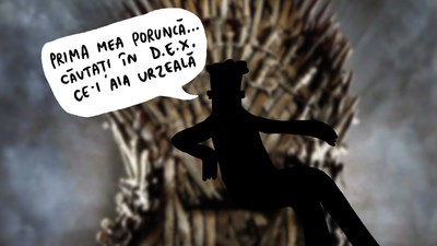 Atenţie, spoiler. 5 faze pe care le-ai ratat în noul sezon Game of Thrones