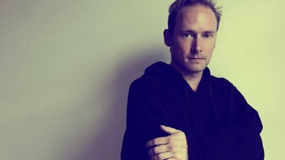 Michael Mayer fala-nos sobre o presente do techno, livros e... um disco novo