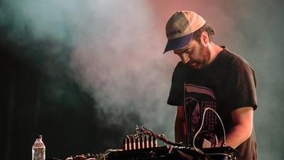 Escucha el nuevo mix de Las Hermanas para el Sónar Festival