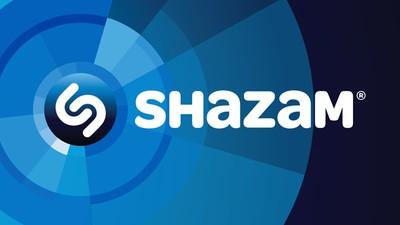 Los cómplices de Shazam: la unión hace la fuerza