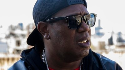Master P Picks His Favorites from His Massive Discography