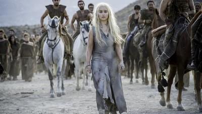 Novas fotos de 'Game of Thrones' revelam: pessoas vão morrer
