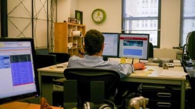 Stagista per una startup: sei mesi della mia vita con un mucchio di stronzi