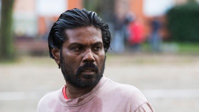 'Dheepan' Is a Searing Thriller About a Guerrilla Fighter Turned Refugee