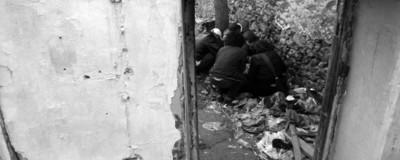 VICE Live: Εξόρμηση σε Πιάτσα Τοξικοεξαρτημένων με την Ομάδα Streetwork του OKANA