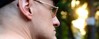 Beso negro: el vicio de besar anos