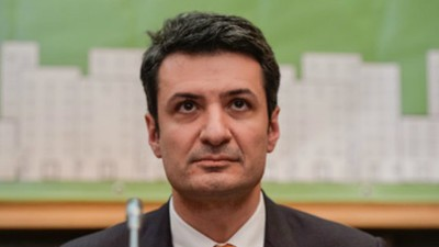 Ce contracte a încheiat ministrul Sănătății cu Hexi Pharma, ca manager al Institutului Oncologic