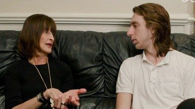 We Meet Brooklyn's Mom for Hire on Today's Daily VICE'