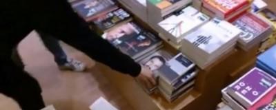 Strappare il libro di Salvini a Bologna non è stata una grande idea
