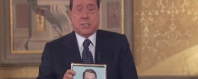 Il video di Berlusconi è il punto più alto di questo Milan
