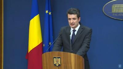 Ministrul Sănătății a plecat la Cluj în loc să meargă la ședința de criză în sănătate a premierului