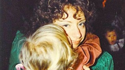 What I Should Have Said: Women Reflect on Their Moms Who Died Young