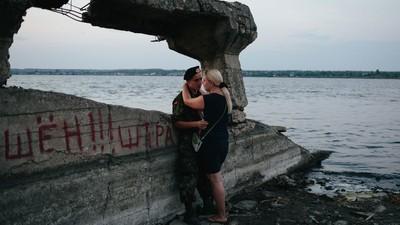 L'Ukraine des campagnes
